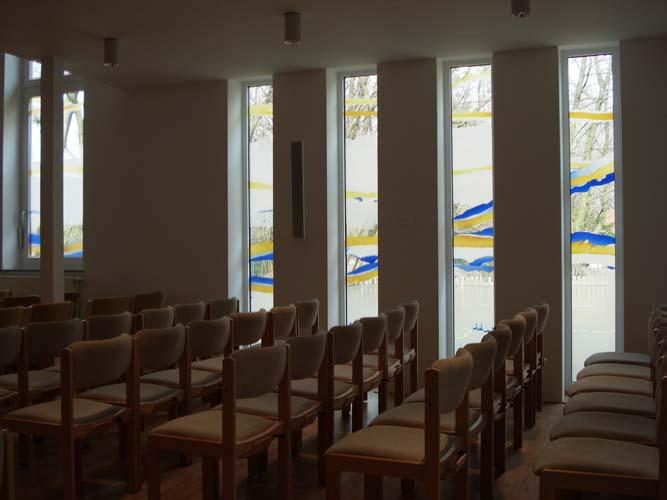 Schmale Fenster 09 grosse schmale fenster jpg
