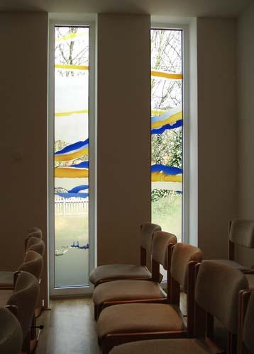 Schmale Fenster 10 2 schmale fenster jpg
